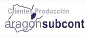 Aragón Subcontracting