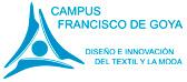 Campus Goya