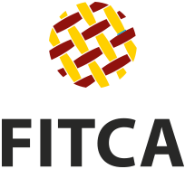 Fitca