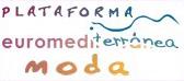 Plataforma Euromediterranea