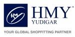 logo_HMY_yudigartrz
