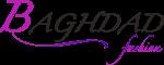 baghdadfashion_logo