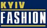 kyiv-fashion_logo_3293_3293