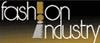 fashion-industry-russia-12926-logo-125x100