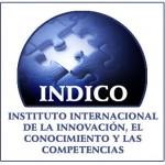 indico1-150x150