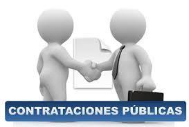 http://fitca.com/wp-content/uploads/2018/08/Contrataciones-P%C3%BAblicas.jpg
